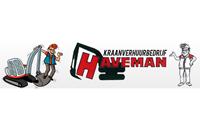 logo kraanbedrijf Havenman-k